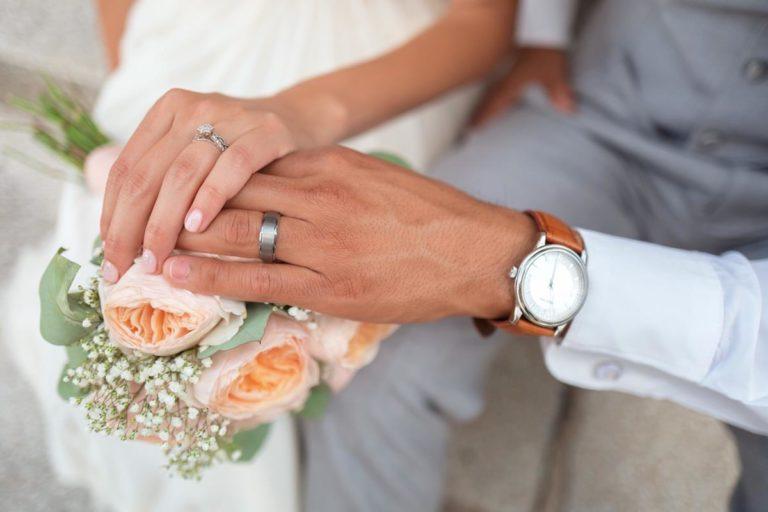 Czym musi charakteryzować się dobra sala weselna?