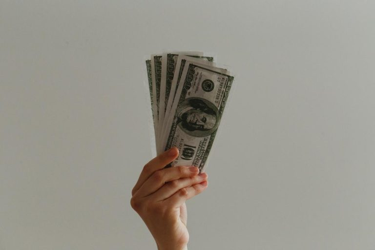 Jak uzyskać kredyt na dobrych warunkach?