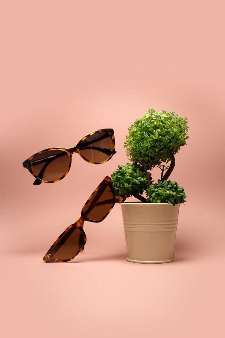 Jak dobrać oprawki do okularów?