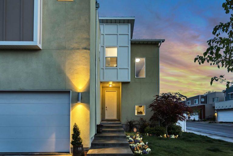 Jak wybrać mieszkanie w atrakcyjnej okolicy?