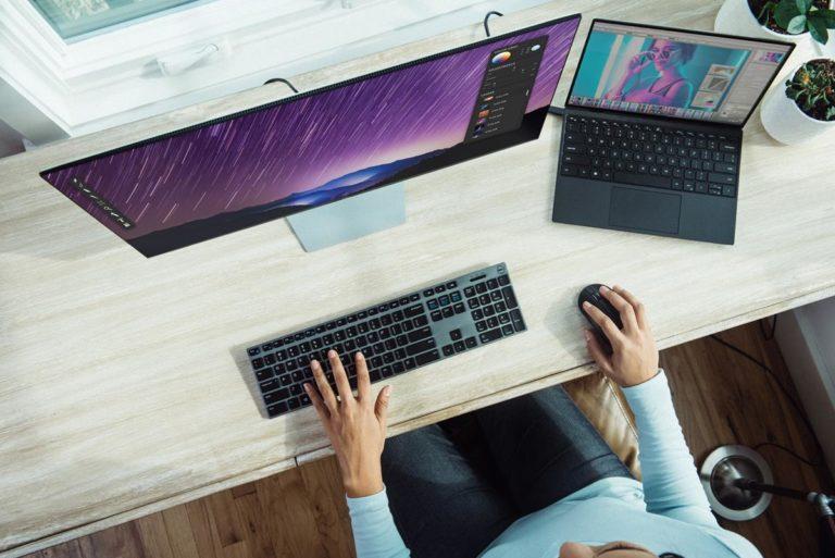 Jakie oprogramowanie przyda się w firmie