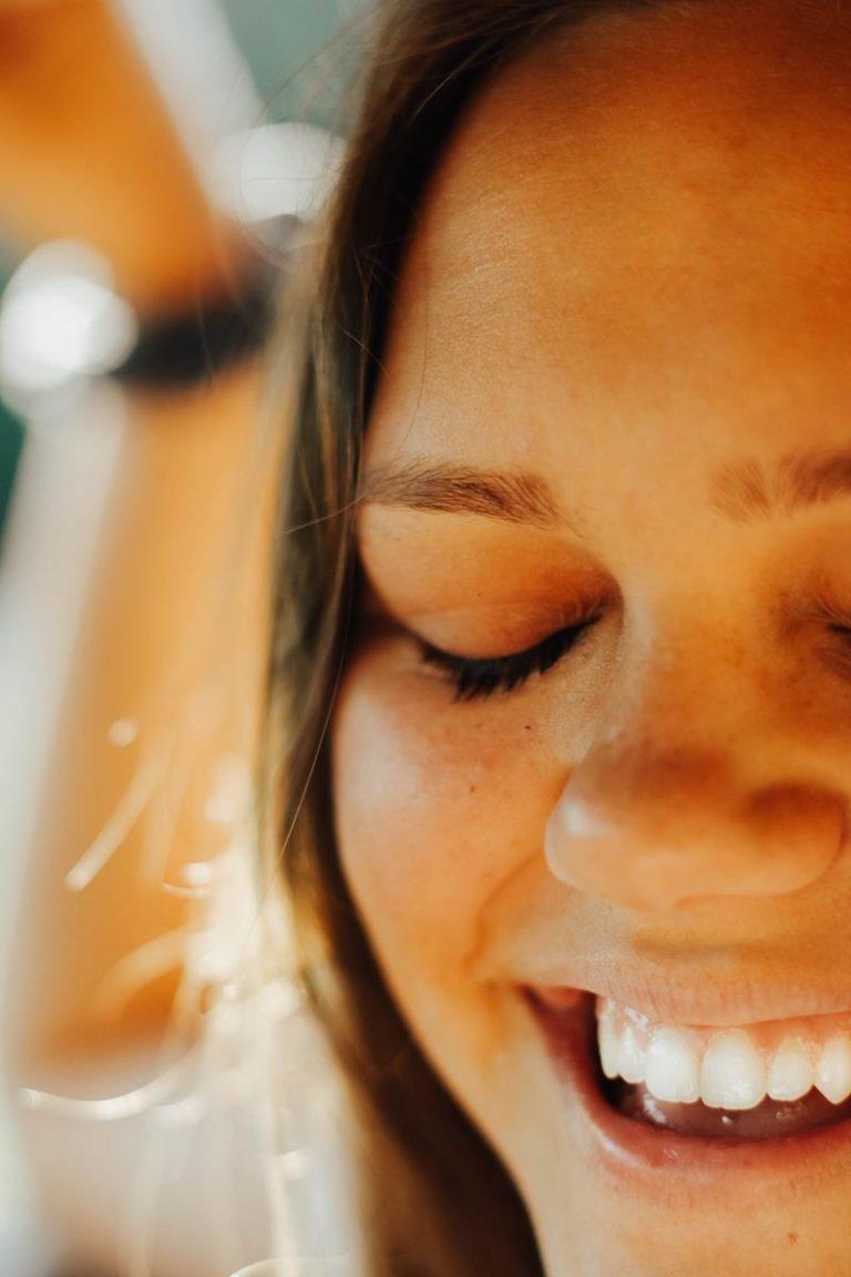 Co leczy ortodonta?