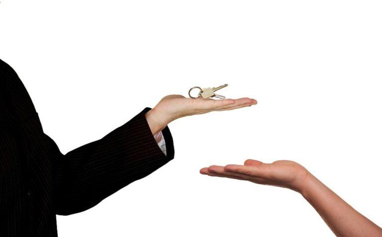Wycena nieruchomości w kredycie hipotecznym – Wrocław i okolice