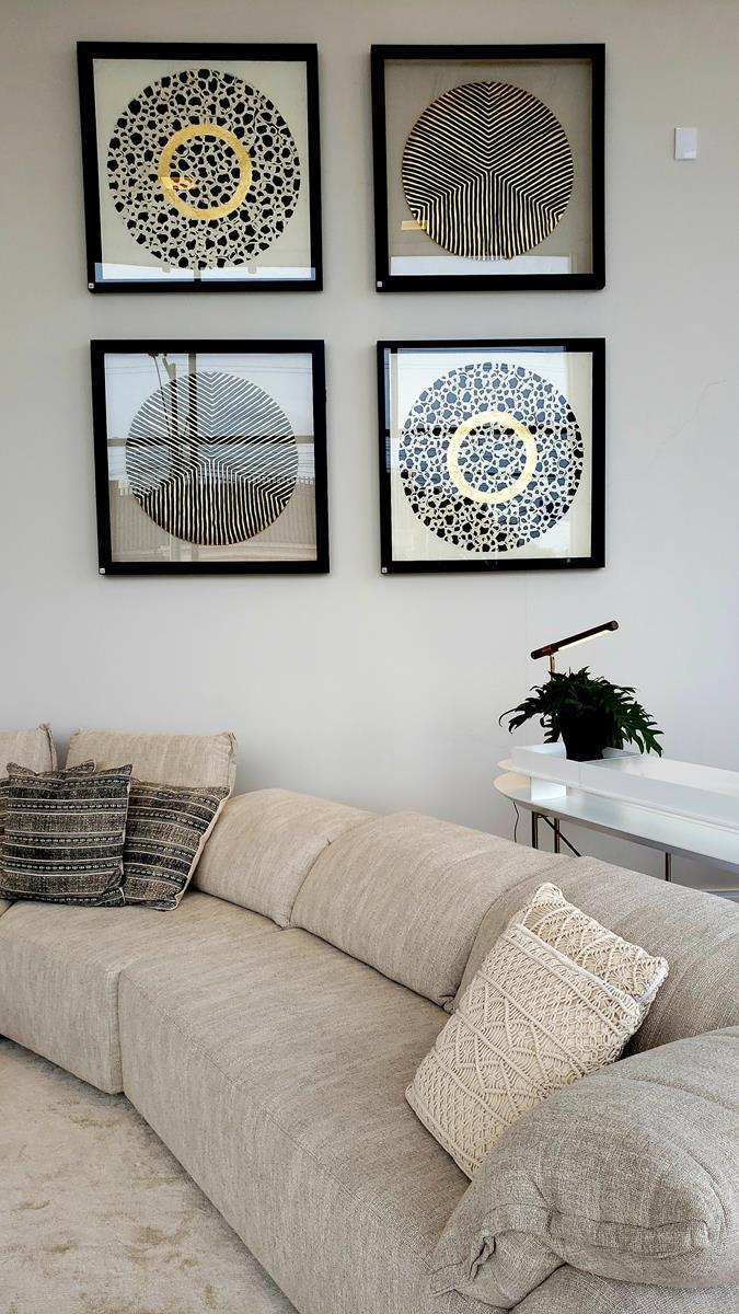 Czy warto zdecydować się na samodzielnie zaprojektowanie wnętrza mieszkania?