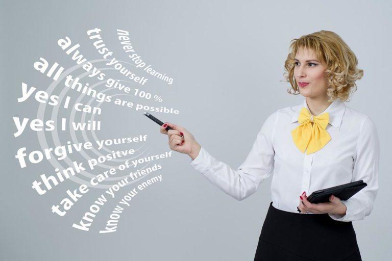 Czy trudno znaleźć dobrego doradcę finansowego?