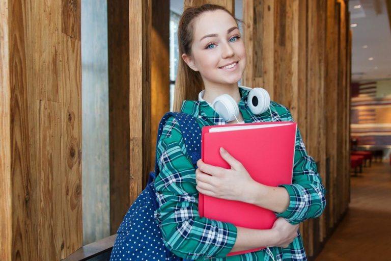 Jak zmniejszyć stres przed egzaminami maturalnymi?