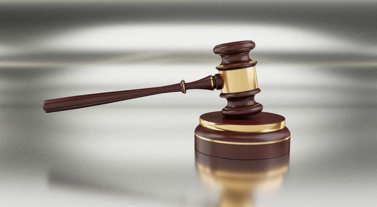 Najlepszy adwokat na rynku – gdzie szukać?
