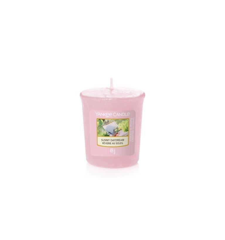 Jakie candle yankee warto zakupić do domu?