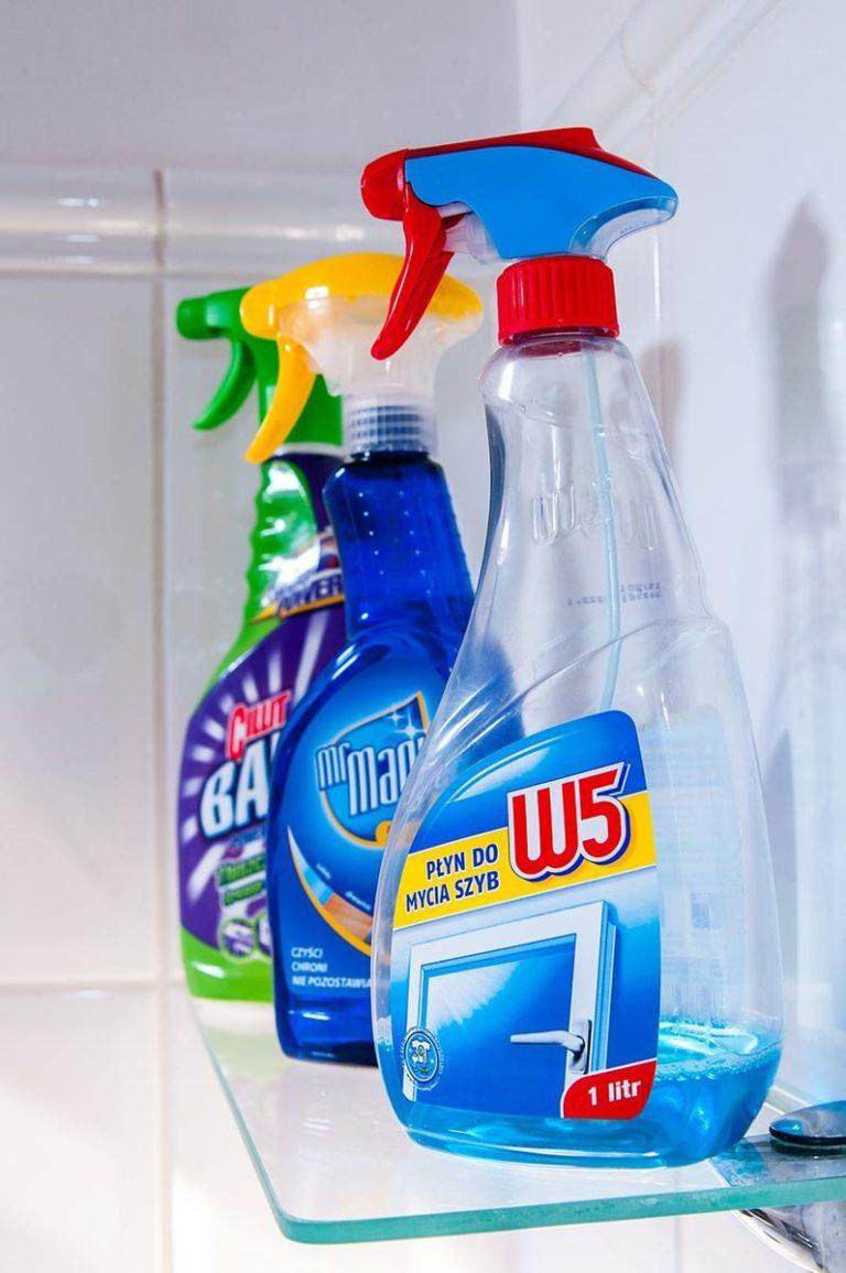 Kiedy po raz ostatni praliście swoją wersalkę?